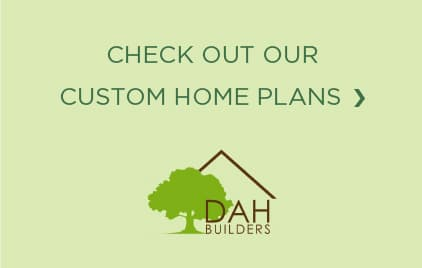David Anderson Homes - FEATURED HOME PLANS on small country house plans, large country house plans, old country house plans,